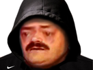 http://image.noelshack.com/fichiers/2017/47/3/1511371895-risitas-capuche-nike2.png