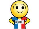 https://www.noelshack.com/2017-47-5-1511523436-a-vote.png