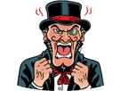 http://image.noelshack.com/fichiers/2017/47/5/1511549937-stickerjvc-bridgely-enerve.png