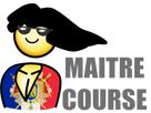 http://image.noelshack.com/fichiers/2017/47/5/1511554895-maitre-course-napoleon.png