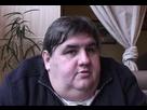 http://image.noelshack.com/fichiers/2017/47/6/1511625001-video-pierre-menes-son-interview.jpg