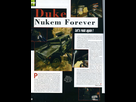https://www.noelshack.com/2017-47-6-1511641969-page-104.jpg