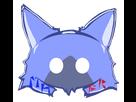 http://image.noelshack.com/fichiers/2017/47/7/1511705422-logo-discord-zelda4.png