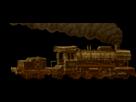 https://image.noelshack.com/fichiers/2017/47/7/1511711097-train-locomotive.gif