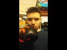 https://image.noelshack.com/minis/2017/48/1/1511808930-abc-boxeur.png