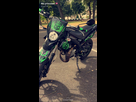 Topic dédié aux motard ! . 1511854466-screenshot-20170719-173302