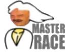 http://www.noelshack.com/2017-48-2-1511899763-1474755109-risitas715.png