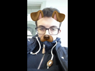 https://image.noelshack.com/minis/2017/48/3/1511963250-snapchat-2117558597.png