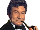 http://image.noelshack.com/fichiers/2017/48/4/1512053756-jesus-smoking-pipe.png