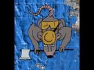 http://image.noelshack.com/fichiers/2017/48/5/1512162519-avant.png