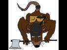 http://image.noelshack.com/fichiers/2017/48/5/1512162633-tokenkait.png