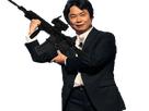 https://image.noelshack.com/fichiers/2017/48/7/1512308864-miyamoto.png