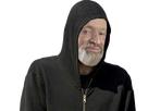 https://image.noelshack.com/minis/2017/49/1/1512401450-larryhackercapuchesticker.png