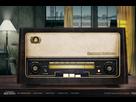 http://www.noelshack.com/2017-49-1-1512412142-3-18-17-resistance-radio.jpg
