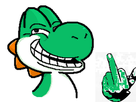 http://image.noelshack.com/fichiers/2017/49/1/1512413923-yoshi-troll.png