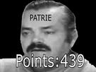 https://image.noelshack.com/minis/2017/49/2/1512490955-patrie-points.png