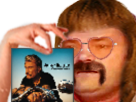 http://image.noelshack.com/fichiers/2017/49/3/1512572999-beafalbumjohnny.png