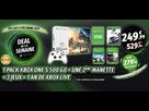 http://www.noelshack.com/2017-49-3-1512584698-deal-semaine-microsoft-750x360-1.jpg