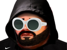 https://image.noelshack.com/minis/2017/49/4/1512609574-fred-capuche-nike-clout-goggle.png