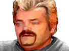 http://image.noelshack.com/fichiers/2017/49/5/1512694069-johnnyhallyday3.png