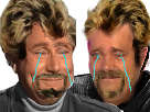 http://image.noelshack.com/fichiers/2017/49/5/1512702718-rip.png