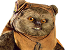 http://image.noelshack.com/fichiers/2017/49/5/1512724524-ewok.png