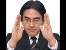 http://image.noelshack.com/fichiers/2017/49/5/1512752278-iwata-directly-to-u.png