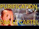 https://image.noelshack.com/minis/2017/49/5/1512764429-purification-par-le-cartel-mexicain.png