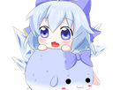 https://image.noelshack.com/fichiers/2017/49/5/1512768616-cirno-kawaii.png