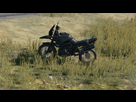 https://www.noelshack.com/2017-50-1-1513027071-motorcycle-without-sidecar-1.png