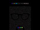 https://image.noelshack.com/minis/2017/50/2/1513074771-lunettes.png