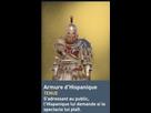 https://www.noelshack.com/2017-50-2-1513104790-assassin-s-creed-r-origins2017-12-12-17-5-53.jpg