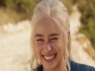 https://image.noelshack.com/minis/2017/50/3/1513192915-khaleesi-rire-zoom.png