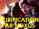 https://www.noelshack.com/2017-50-4-1513288367-purif-par-noxus.gif