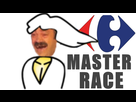 http://image.noelshack.com/fichiers/2017/50/5/1513299612-carrefour-master-race.png