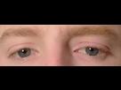https://image.noelshack.com/minis/2017/50/5/1513370179-yeux.png
