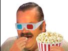 https://image.noelshack.com/fichiers/2017/50/6/1513421936-risitas-pop-corn-3d.png
