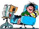 https://image.noelshack.com/fichiers/2017/50/6/1513463288-fauteuil.png