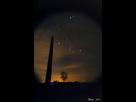Ciel profond d'automne - Page 8 1513497836-web-final-2