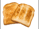 https://image.noelshack.com/minis/2017/50/7/1513534611-toast.png