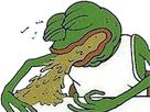 https://image.noelshack.com/minis/2017/51/3/1513794134-40040babbf6a7bfb0bcae00b39a6e1b2-you-disgust-me-pepe-meme.png