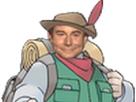 https://image.noelshack.com/minis/2017/51/4/1513814139-jesus-pokemon-montagnard-stickers.png