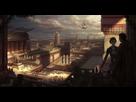 [Validé] L'Imperium de l'Humanité 1513867235-ob-fbbf2c-trier2