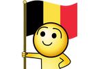 https://image.noelshack.com/fichiers/2017/51/5/1513900574-belgique.png