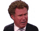 http://image.noelshack.com/fichiers/2017/51/5/1513903954-will-ferrell.png