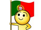 https://image.noelshack.com/minis/2017/51/5/1513959765-portugal.png