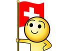 http://image.noelshack.com/fichiers/2017/51/5/1513963238-suisse.png
