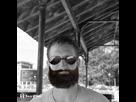 https://image.noelshack.com/minis/2017/51/5/1513967319-beardmanphoto-20171222-192612.png
