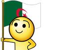 https://image.noelshack.com/minis/2017/51/5/1513973646-algerie.png