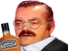 http://image.noelshack.com/fichiers/2017/52/4/1514441484-risigeoiswhisky.png